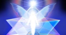 crystalline-energy