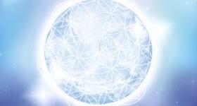 NEW-EARTH-Gaia-Archangel-Michael