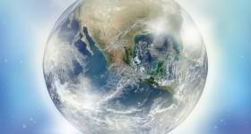 NEW-EARTH