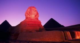 sphinx-egypt-giza