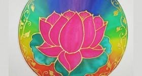 balanced-heart-chakra-etsy