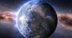new-earth-spiritual-lighthouse
