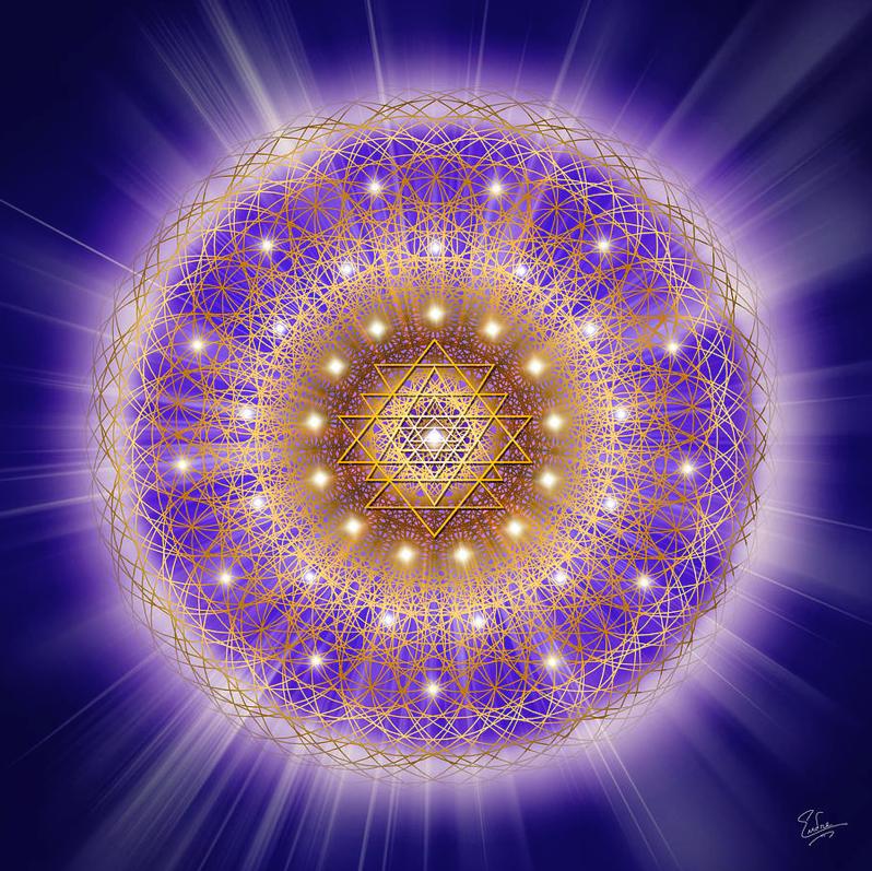 sacred-geometry197-endre-balogh