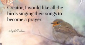 a-walking-prayer