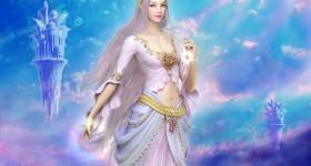 goddess-beauty