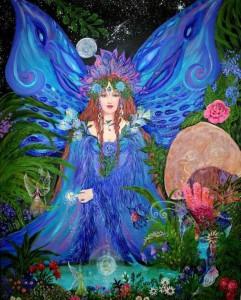 FairieMagicBlueRay-241x300.jpg